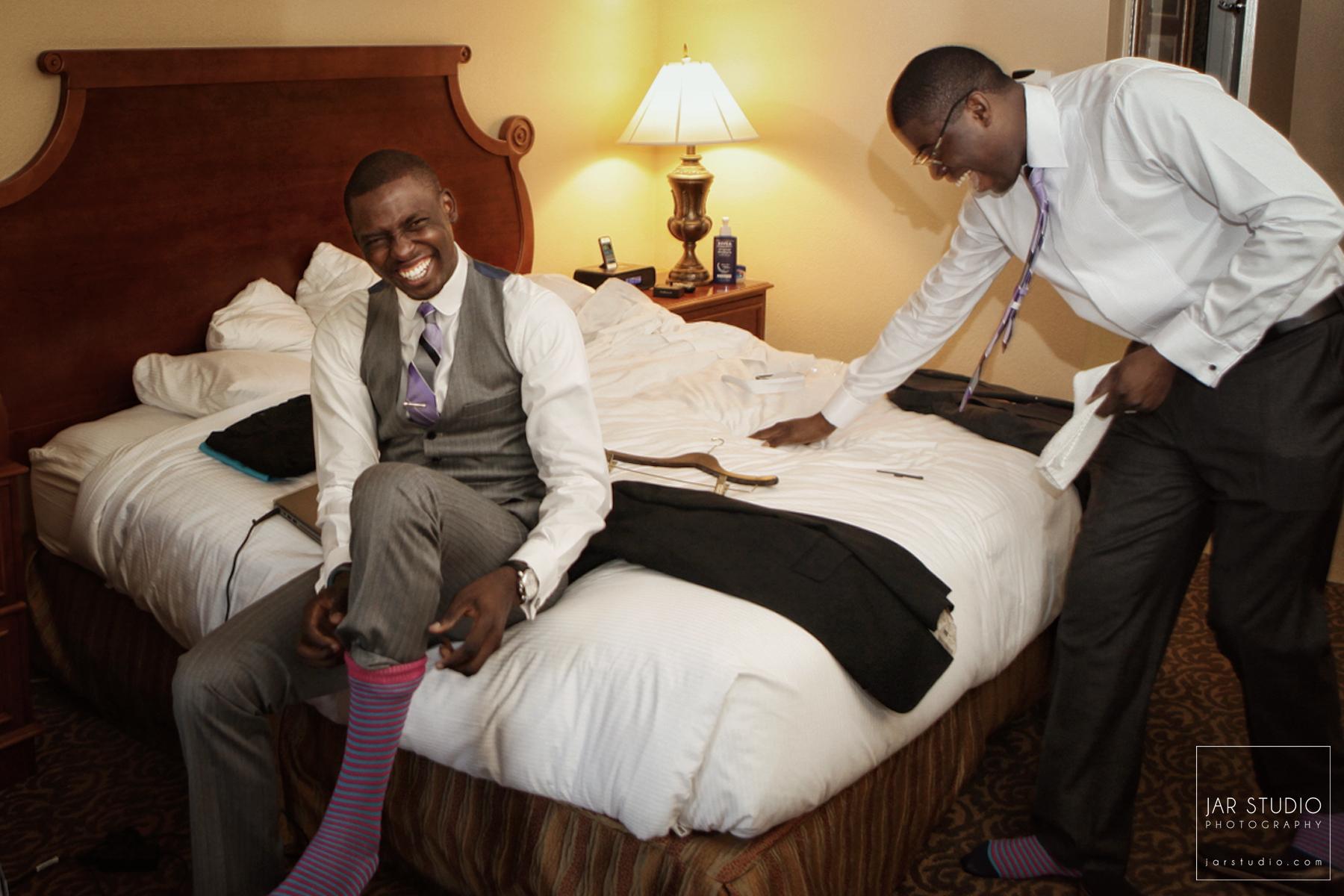 06-nigerian-groom-groomsmen-getting-ready-orlando-resort-jarstudio-photography.JPG