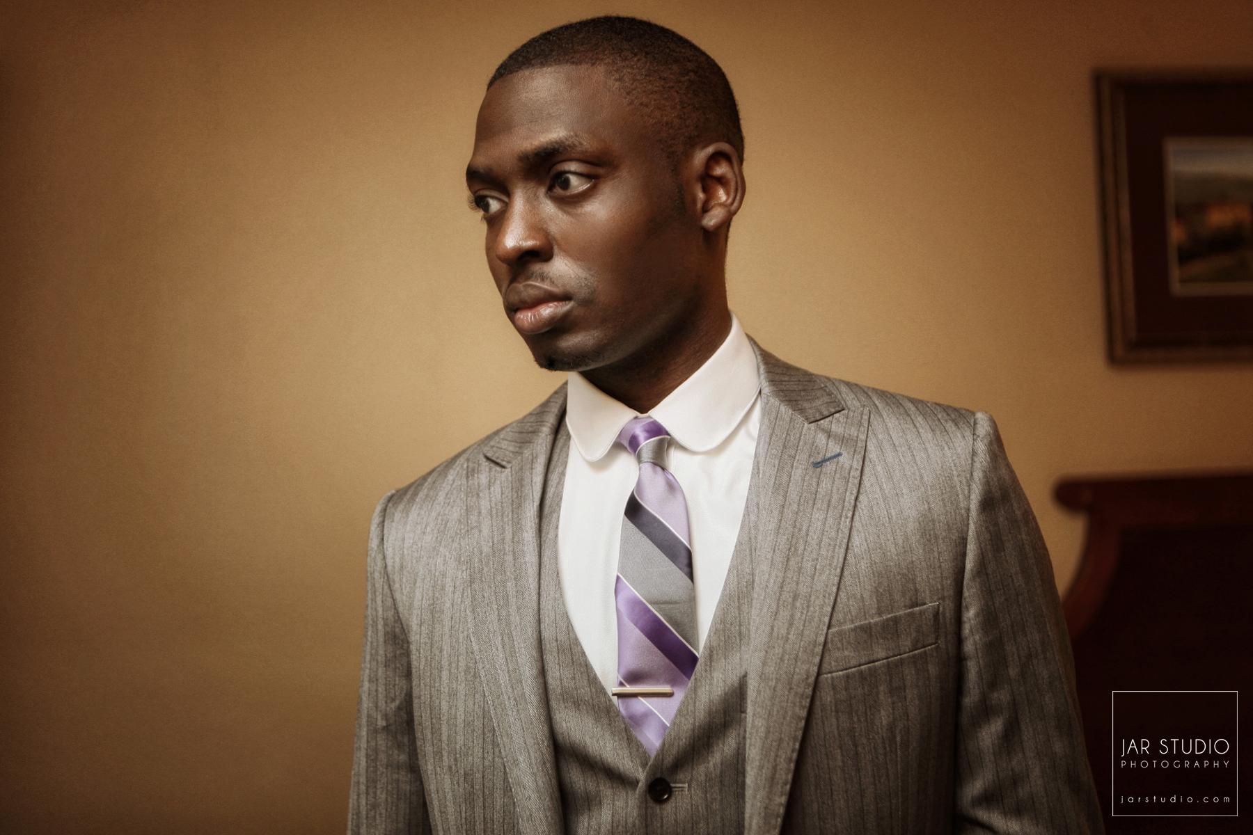 07-handsome-nigerian-groom-portrait-photographer-jarstudio.JPG