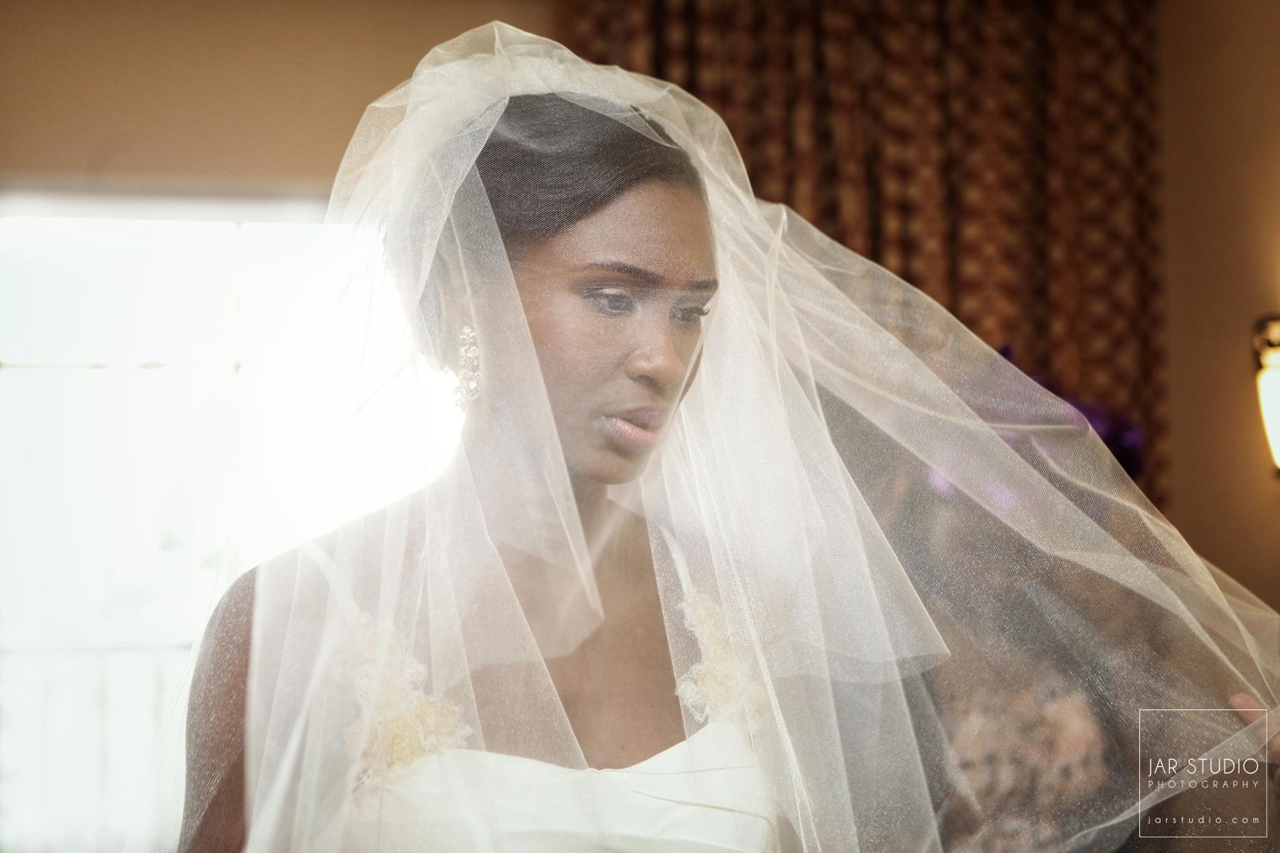08-gorgeous-nigerian-princess-bride-orlando-fl-weddings-photographer-jarstudio.JPG