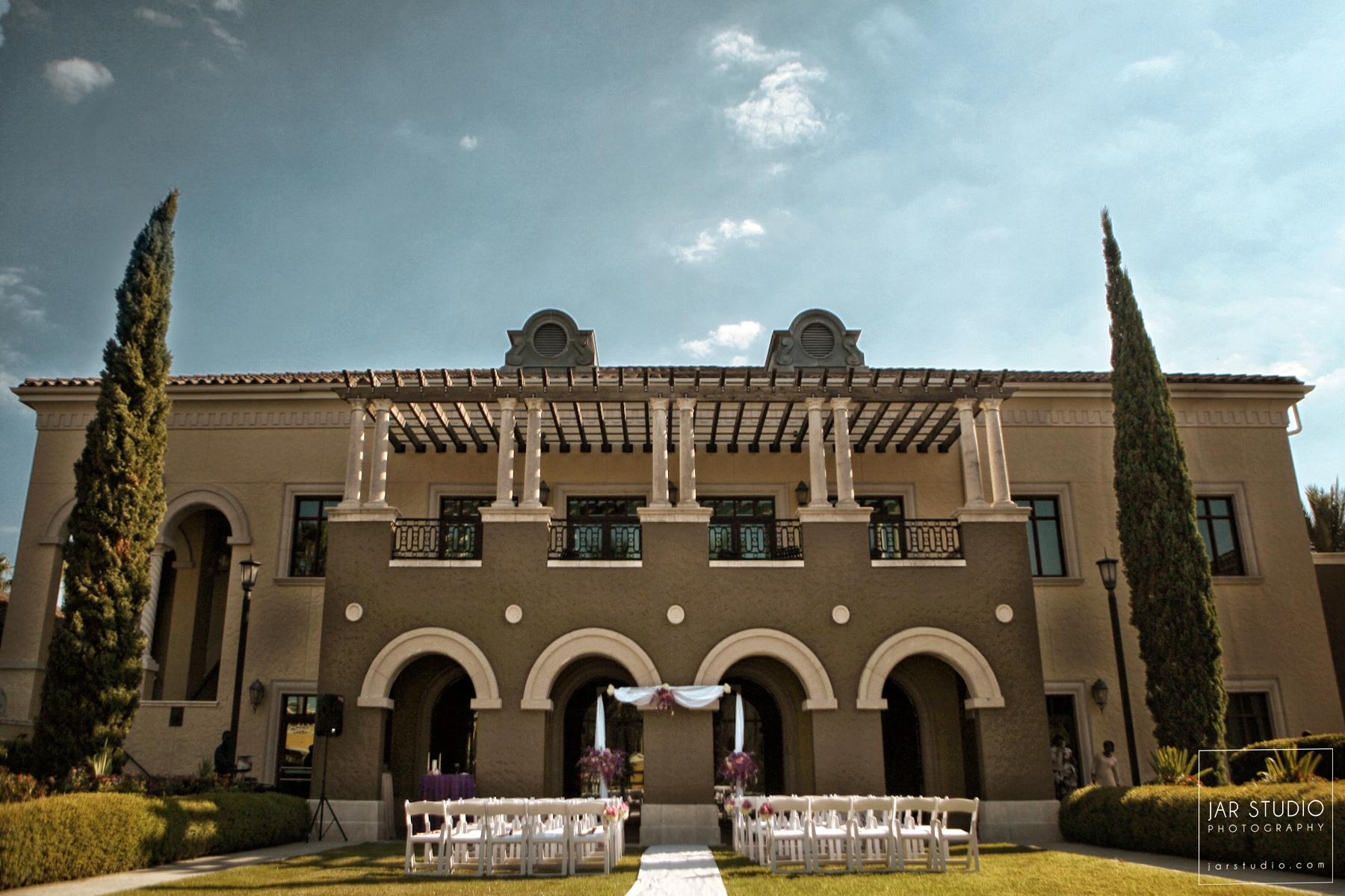 09-Hilton-Grand-Vacations-at-Tuscany-Village- destination-wedding-event-photographer-jarstudio.JPG