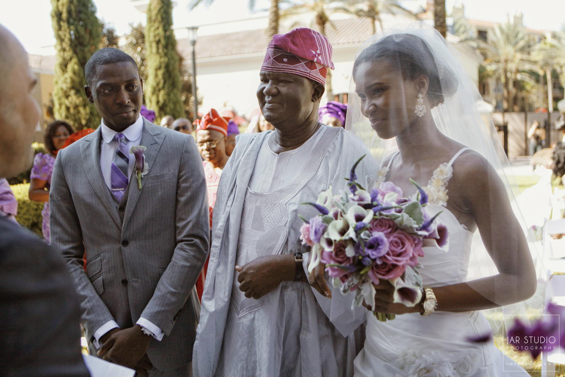 13-orlando-fl-traditional-nigerian-wedding-bride-father-phtography-jarstudio.JPG