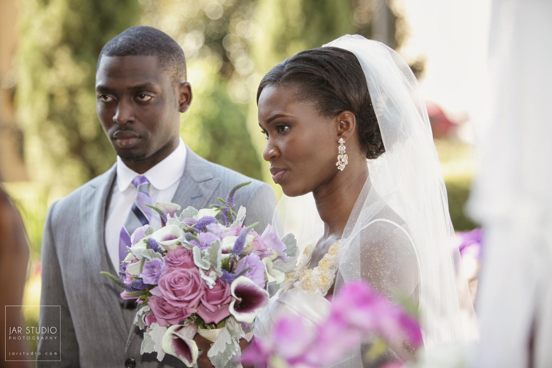 15-modern-nigerian-bride-groom-ceremony-jarstudio-photography.JPG