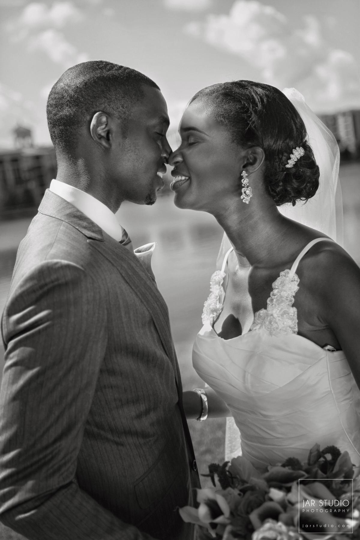 19-romantic-modern-nigerian-morning-wedding-jarstudio-photographer.JPG