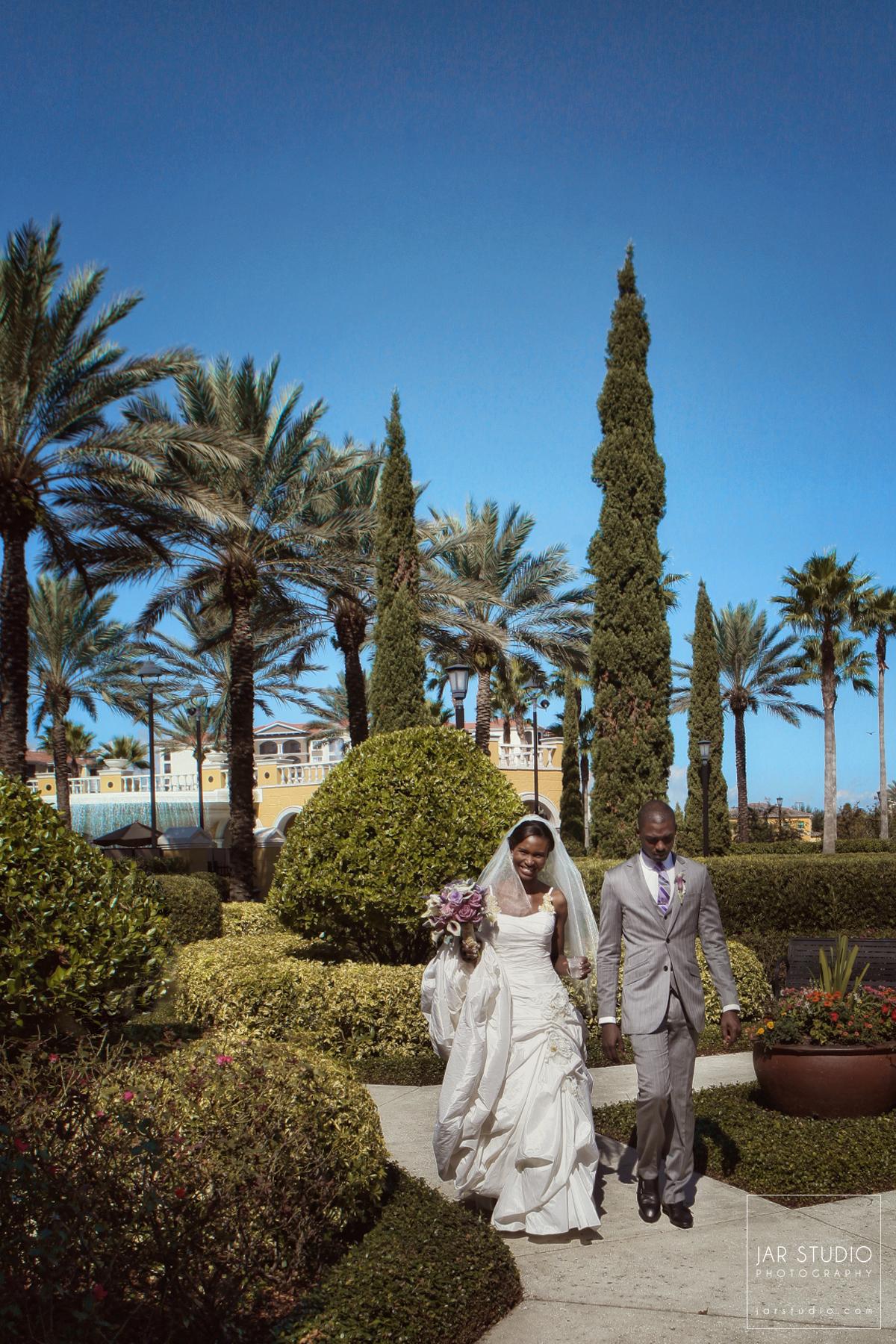 20-jaime-disney-fairytales-wedding-photographer.JPG