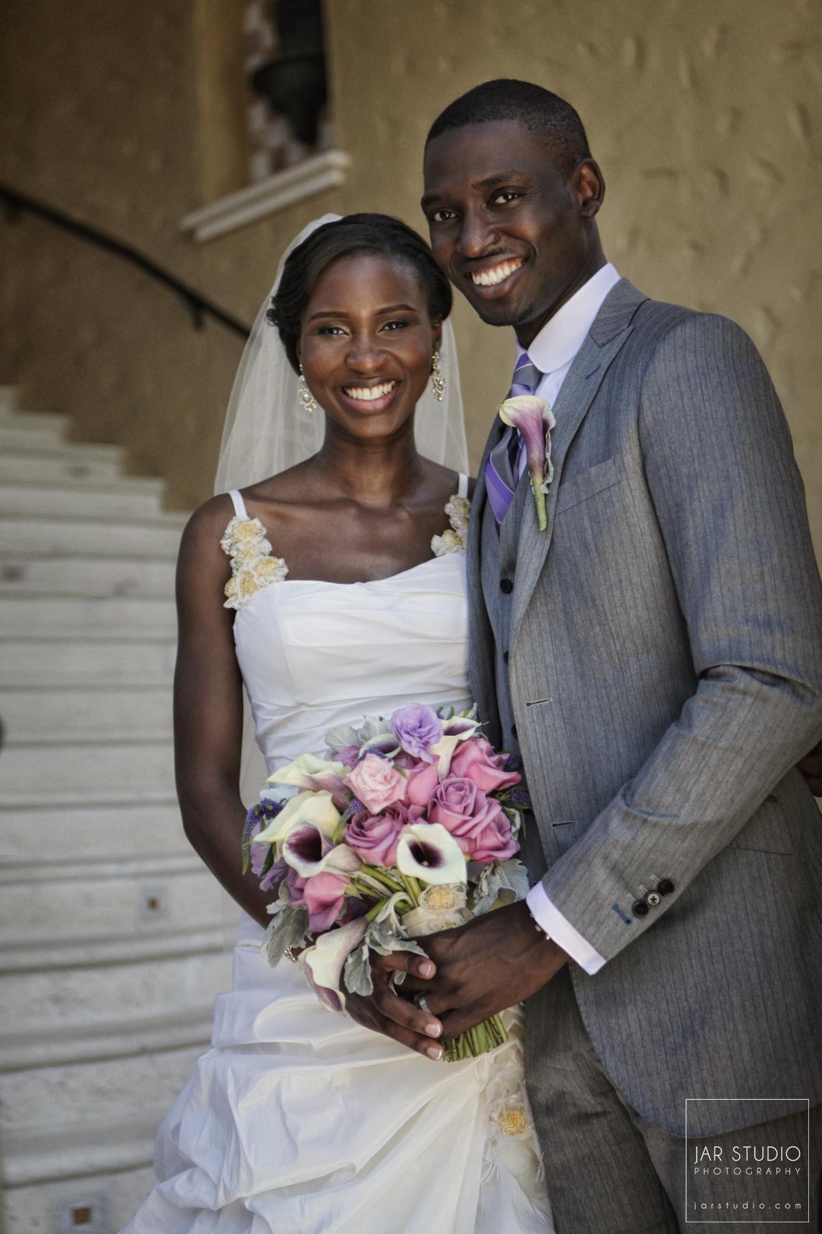 23-nigerian-couple-gettin-married-destination-disney-wedding-photographer.JPG