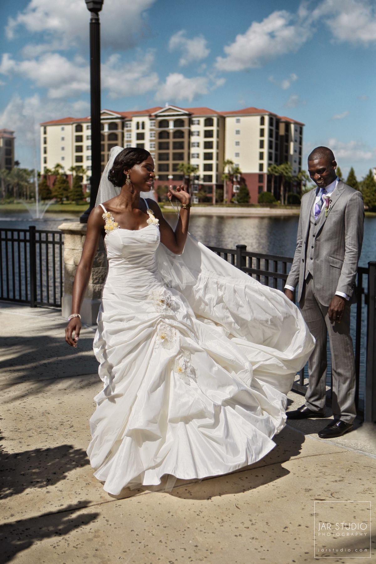 25-orlando-resorts-destination-wedding-photographer-jarstudio.JPG