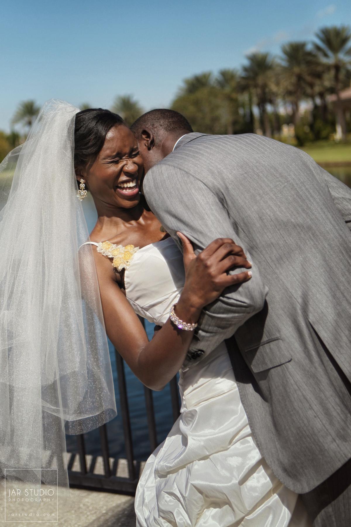 26-orlando-outdoor-bridal-portraits-fun-elegant-modern-photographer-jarstudio.JPG