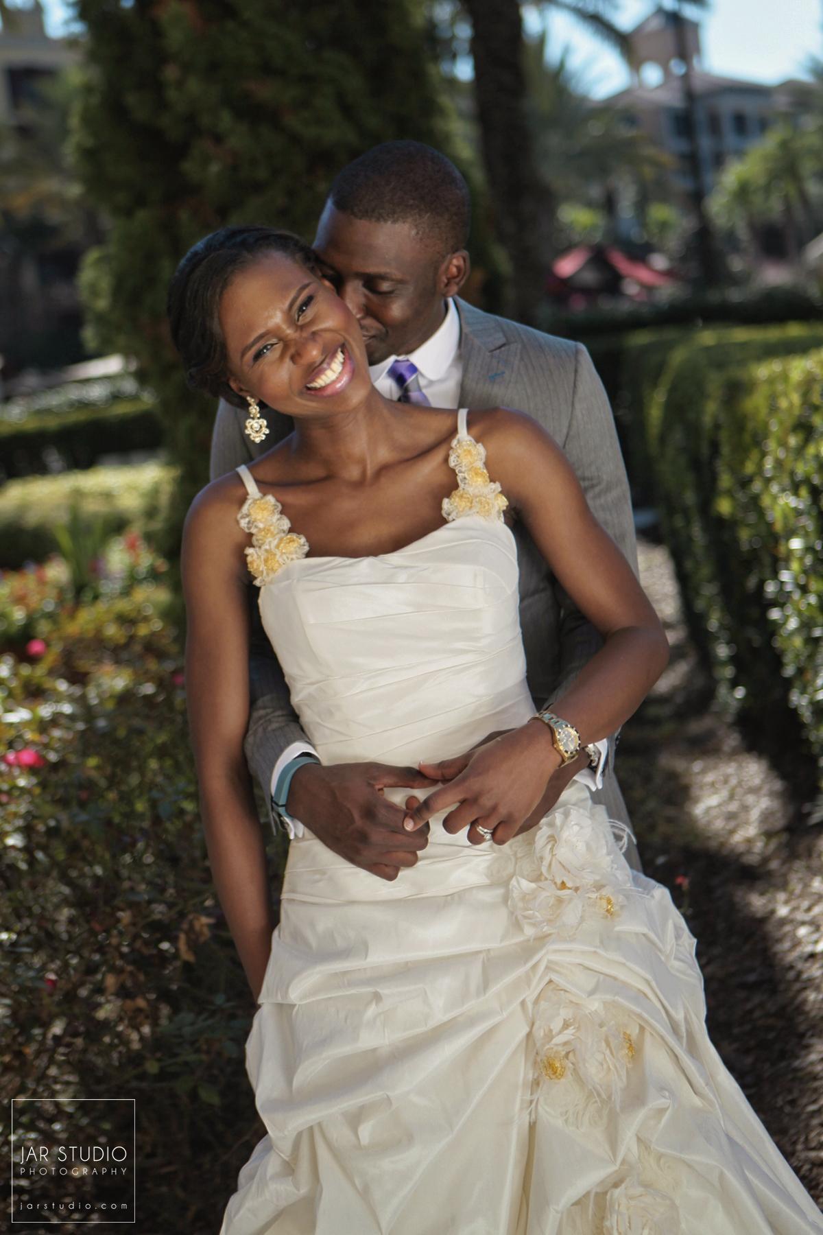 27-destination-disney-bridal-portraits-wedding-photographer-jaime.JPG