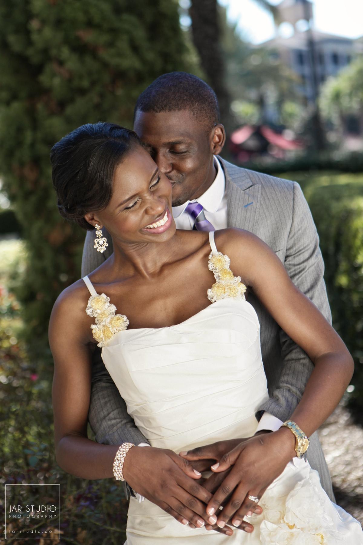 28-romantic-fun-modern-orlando-wedding-photographer.JPG
