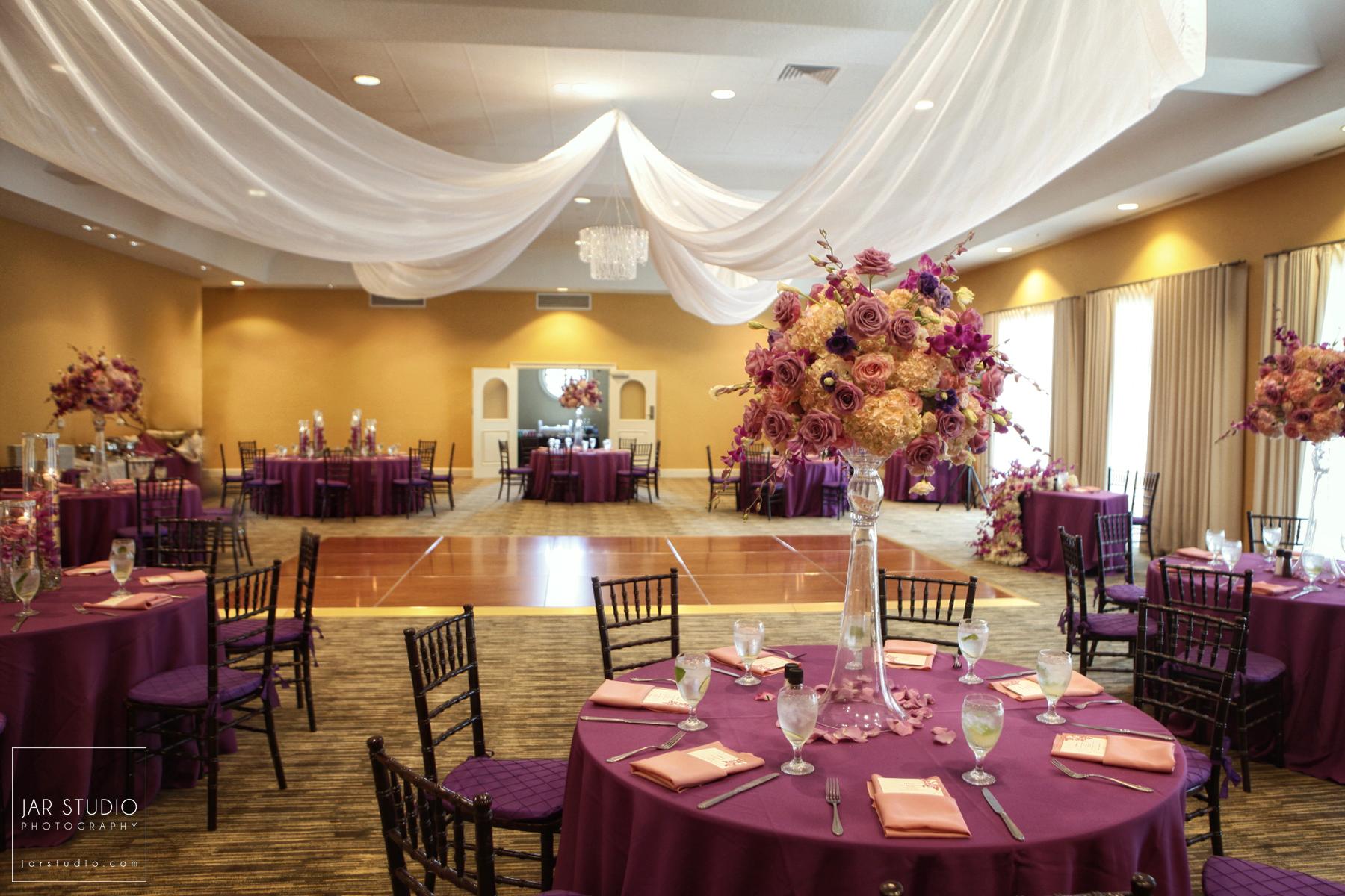 29-Hilton-Grand-Tuscany-event-venue-wedding-reception-jarstudio-photographer.JPG