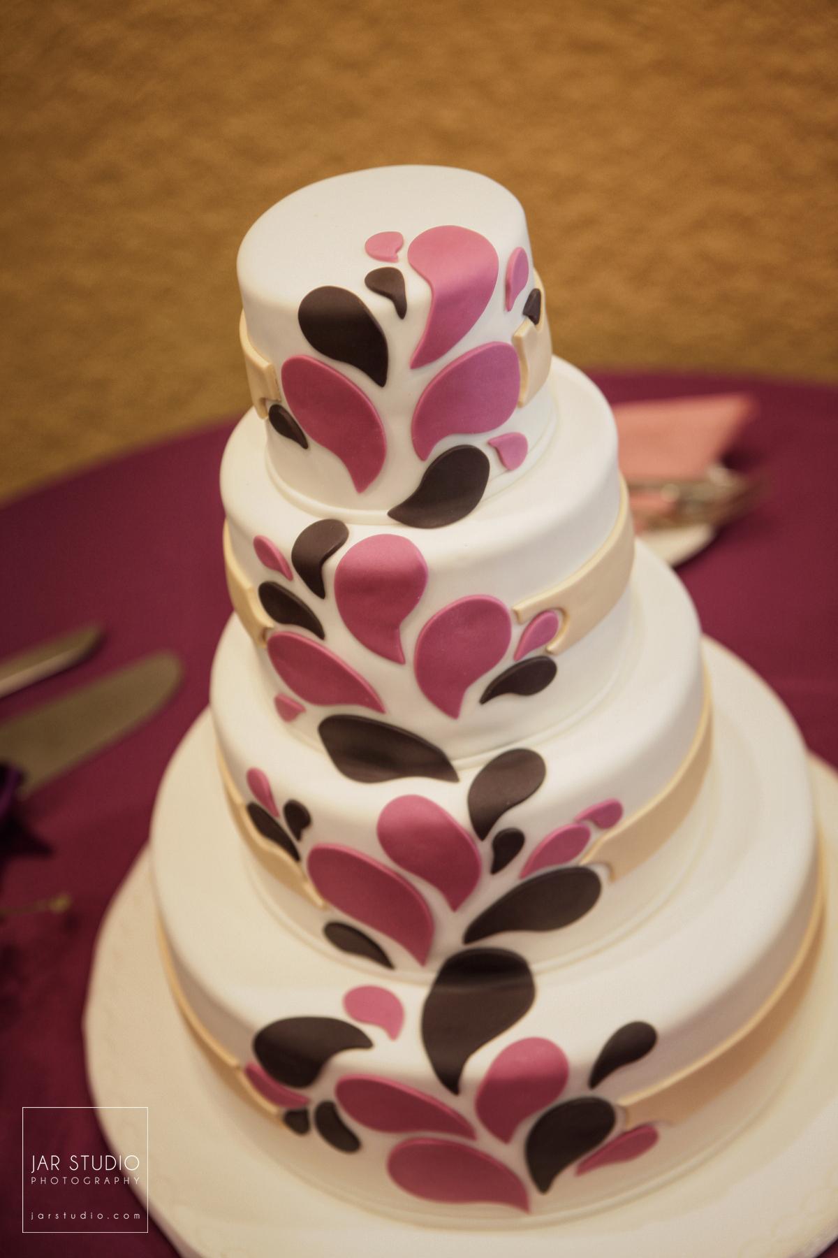 30-orlando-destination-weddings-cake-photography-jarstudio.JPG