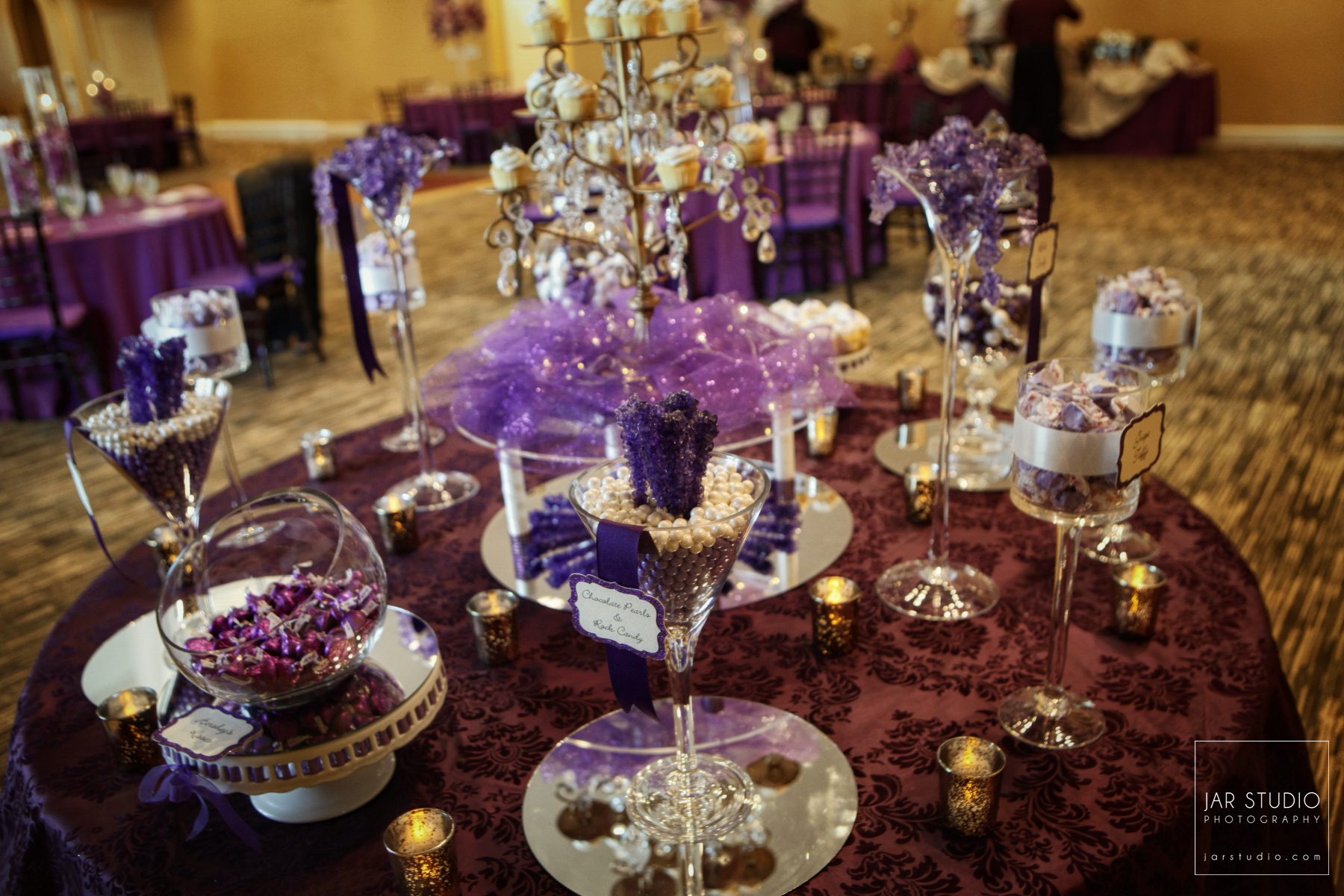 31-Hilton-tuscany-event-reception-decor-room-elegant-jarstudio-orlando-photographer.JPG