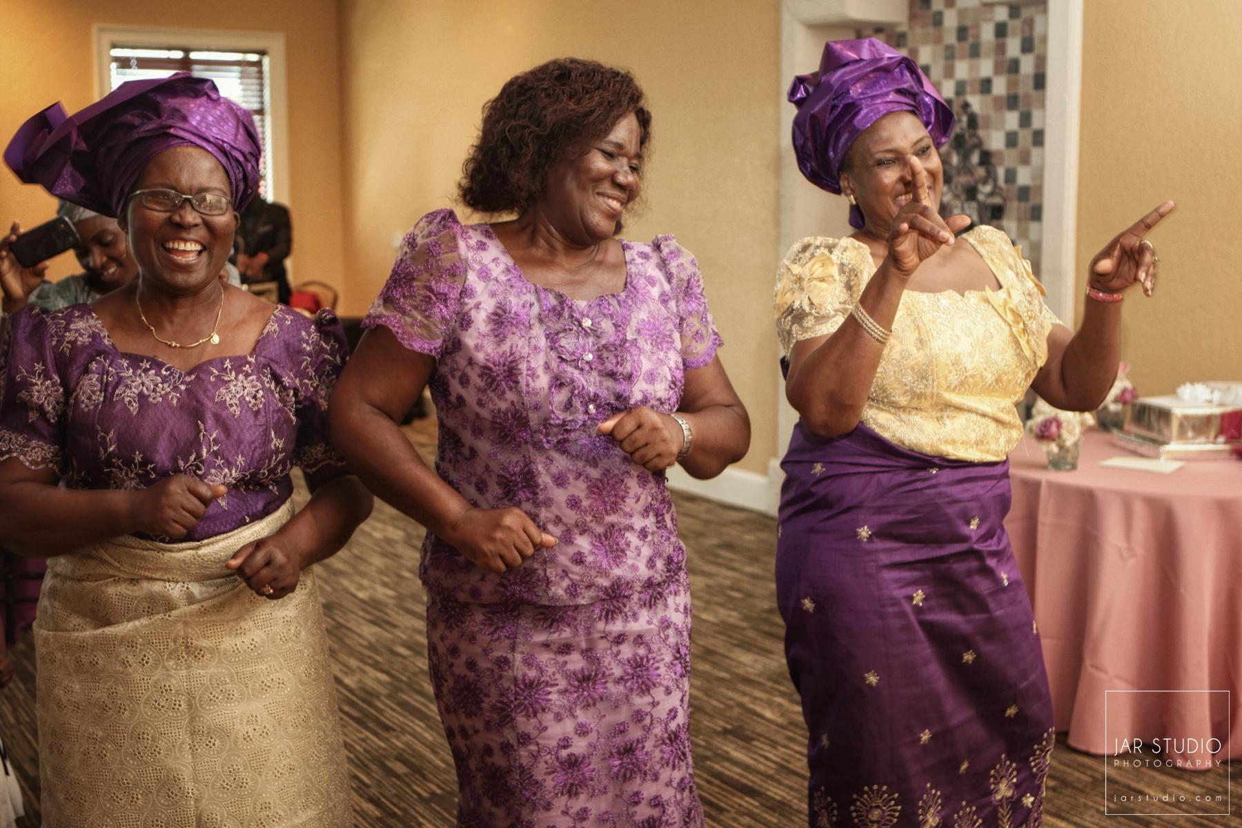 32-nigerian-traditional-dresses-wedding-orlando-photographer-jarstudio.JPG