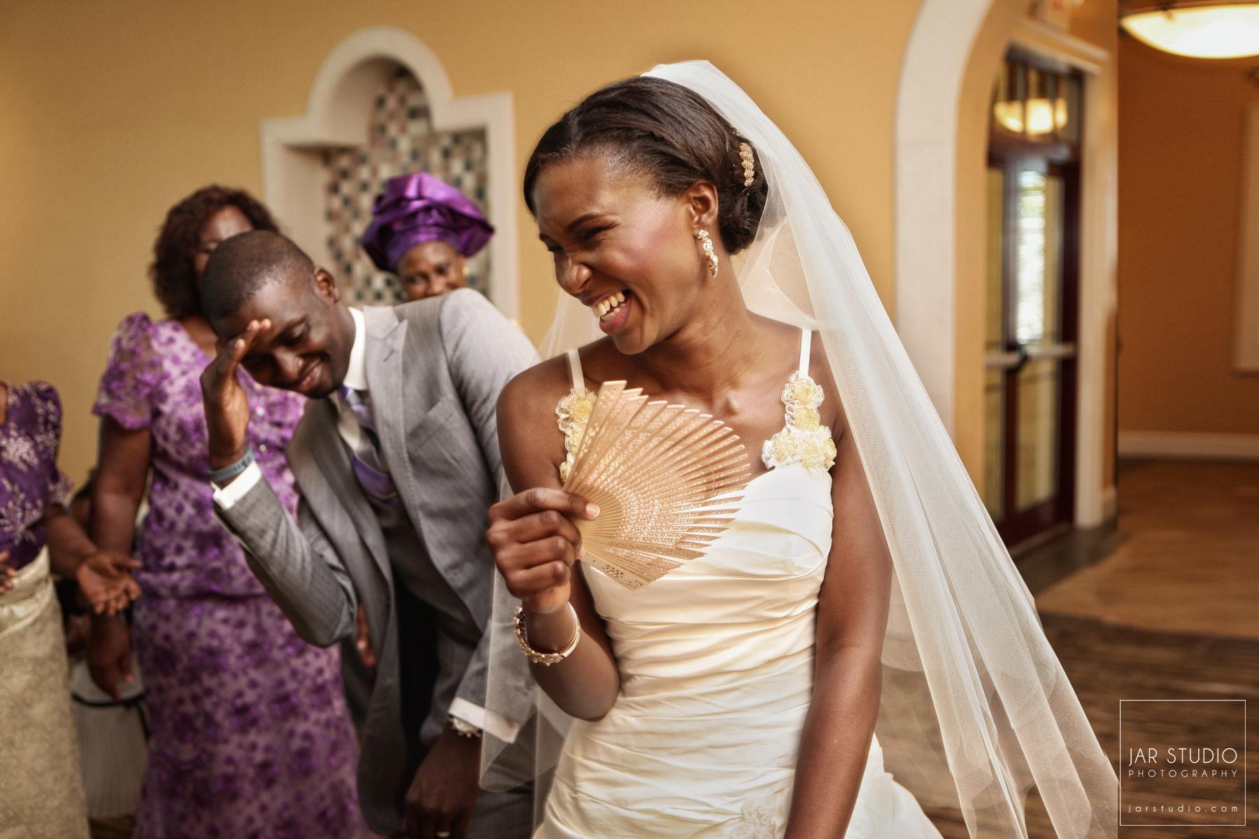 34-fun-modern-nigerian-bride-orlando-destination-wedding-photographer-jarstudio.JPG
