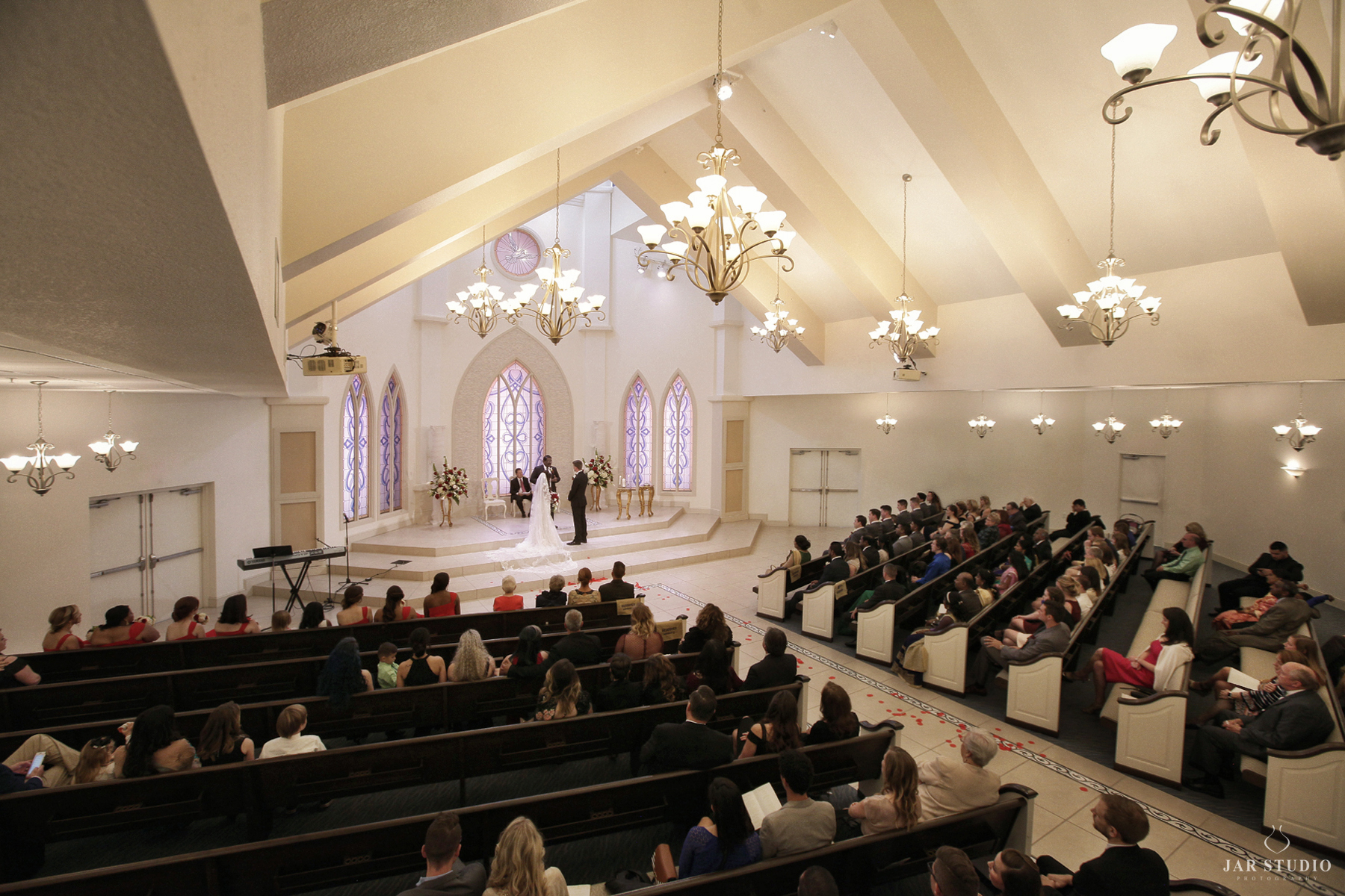 14-central-florida-elegant-wedding-chapel-jarstudio-photographer.JPG