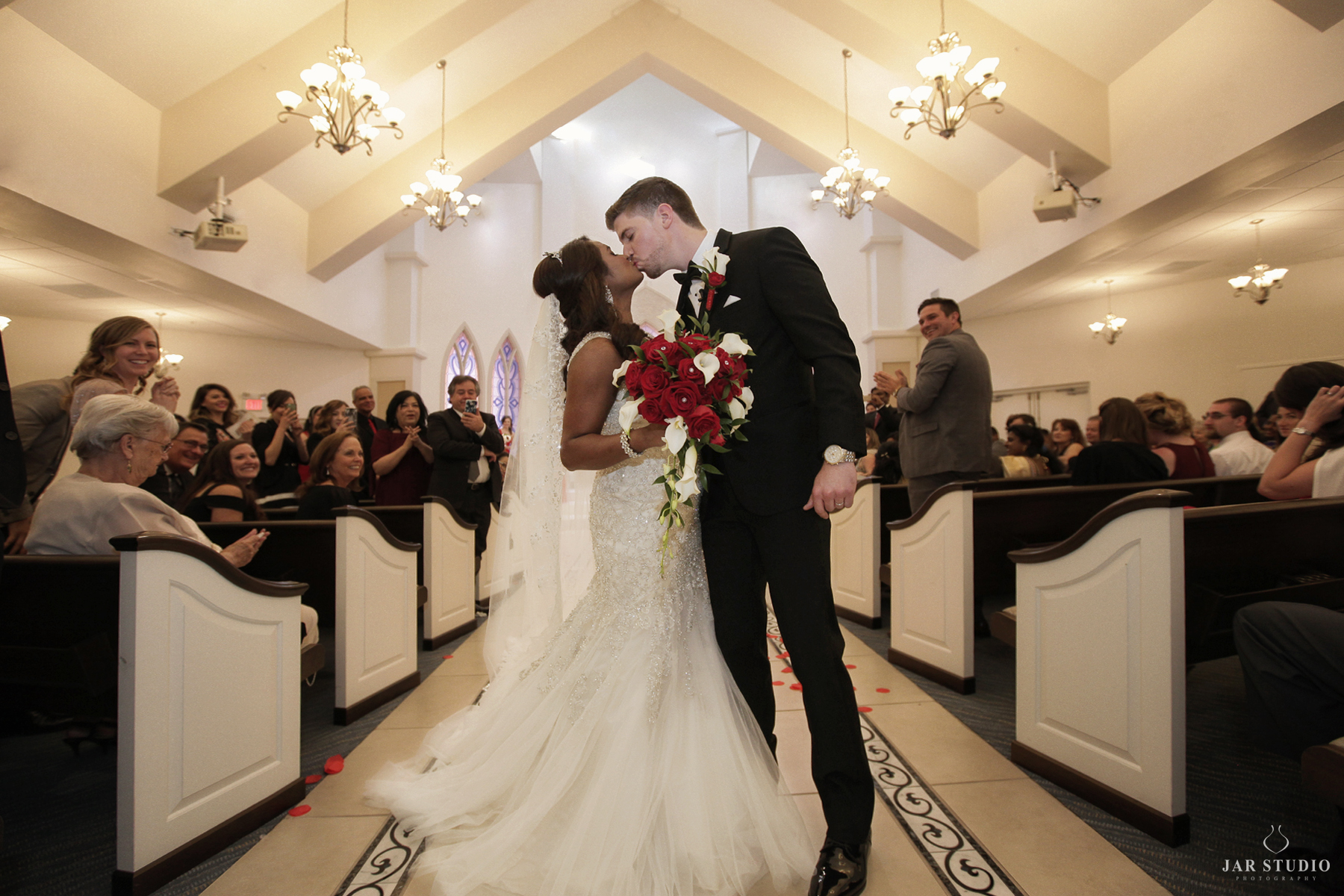 20-elegant-romantic-wedding-church-orlando-photography.JPG