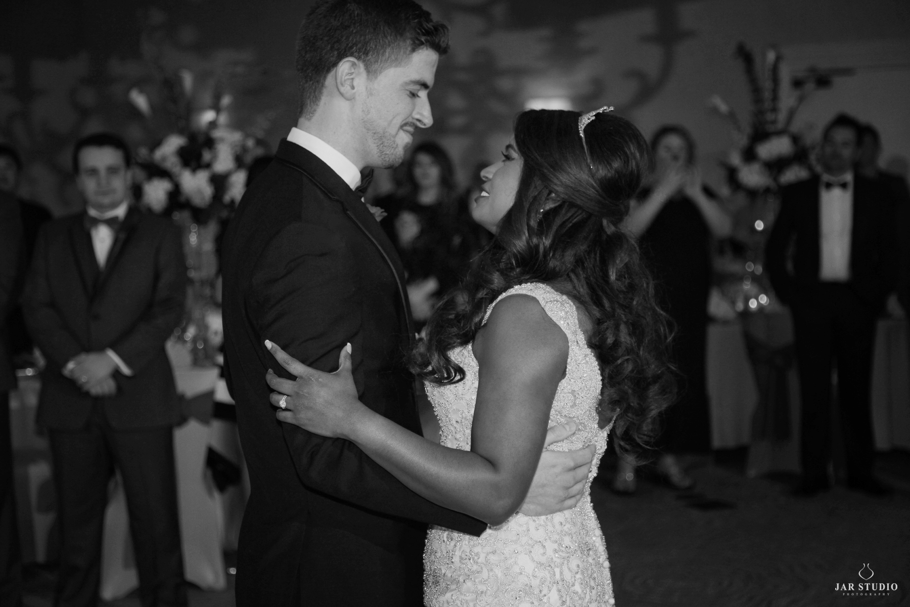 27-romantic-reception-orlando-fl-jarstudio-photography.JPG