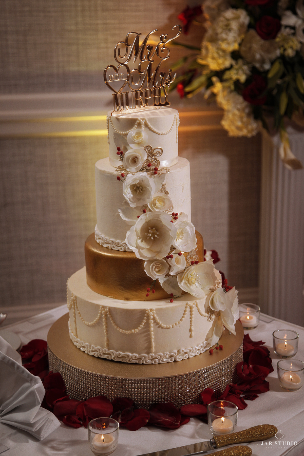 31-orlando-indian-weddings-elegant-cake-jarstudio-photographer.JPG