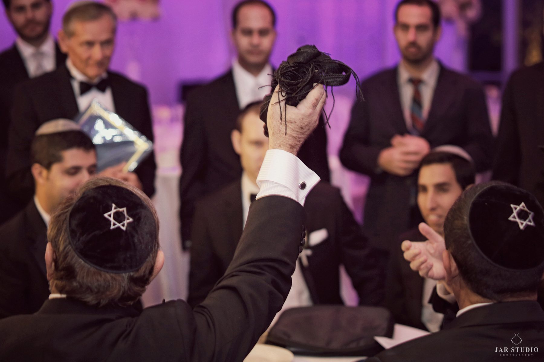 10-orlando-jewish-events-photographer-jarstudio.JPG