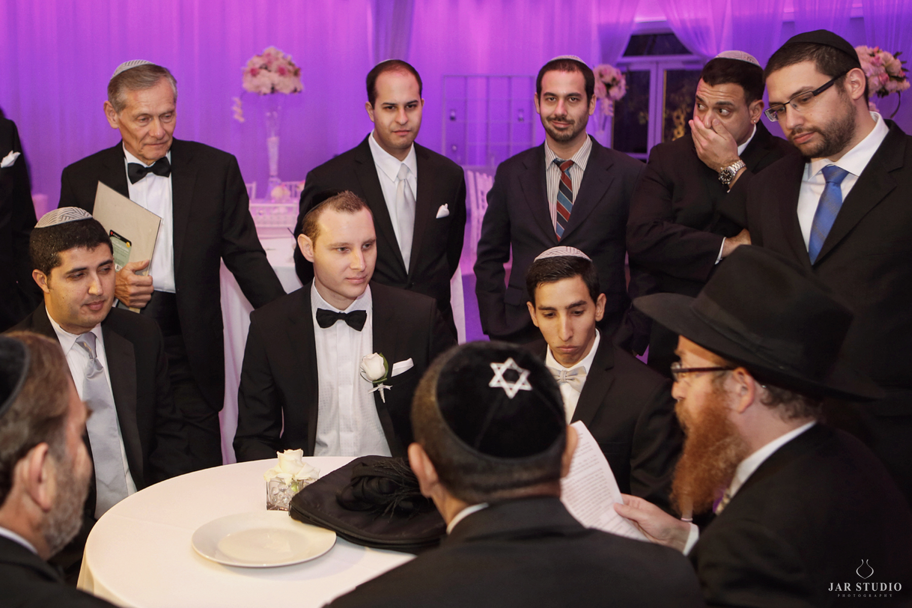 11-orlando-jewish-weddings-photographer-jarstudio.JPG