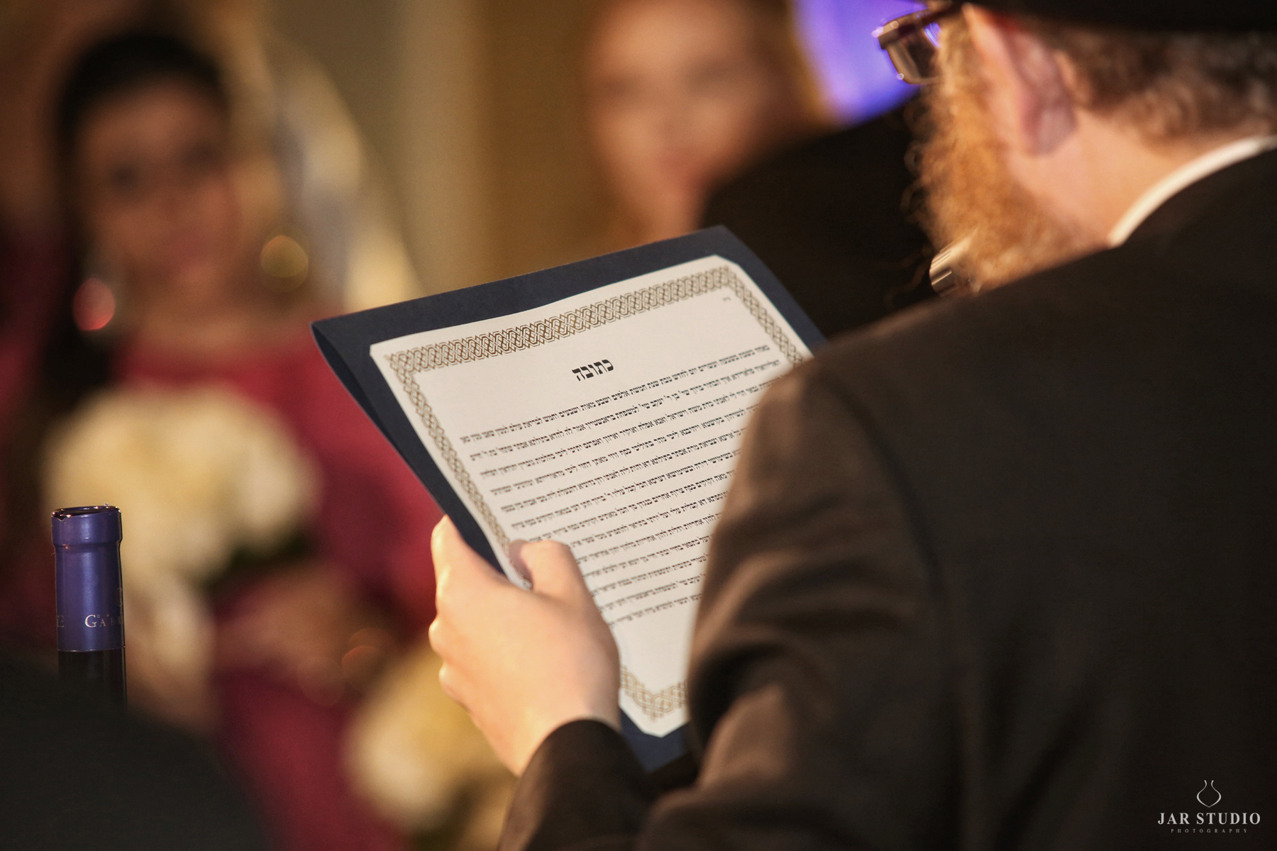 21-jewish-wedding-ceremony-rabbi-ketubah-hebrew-photographer-jarstudio.jpg