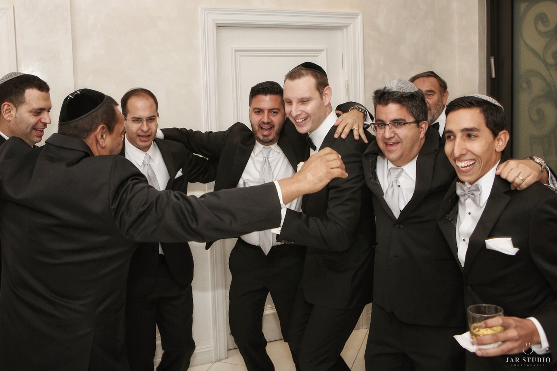 22-chabad-orlando-events-wedding-photographer-jarstudio.JPG