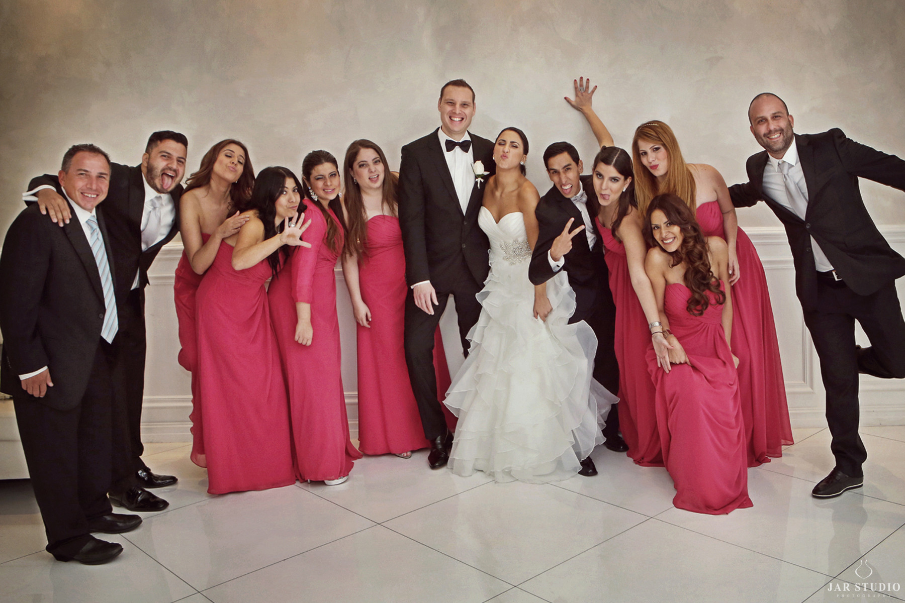 23-bridal-party-orlando-weddings-jarstudio.JPG
