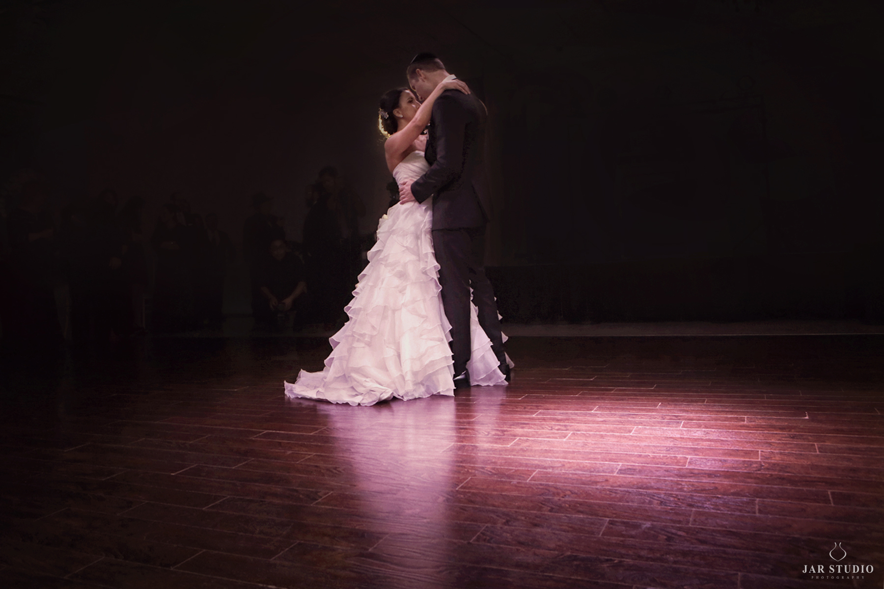 28-first-dance-lavan-events-jarstudio-photography.JPG