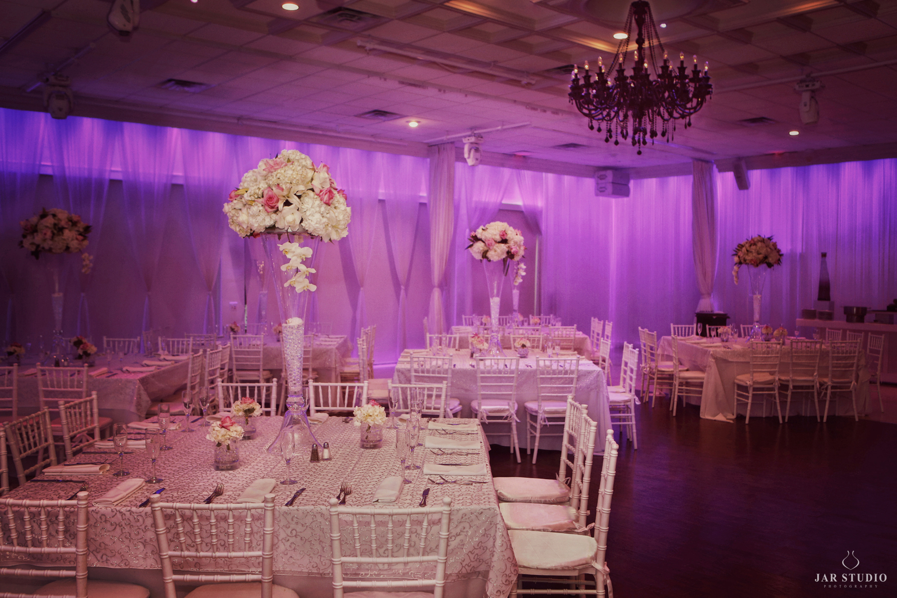27-lavan-events-kosher-catering-orlando-luxury-wedding-photographer-jarstudio.JPG