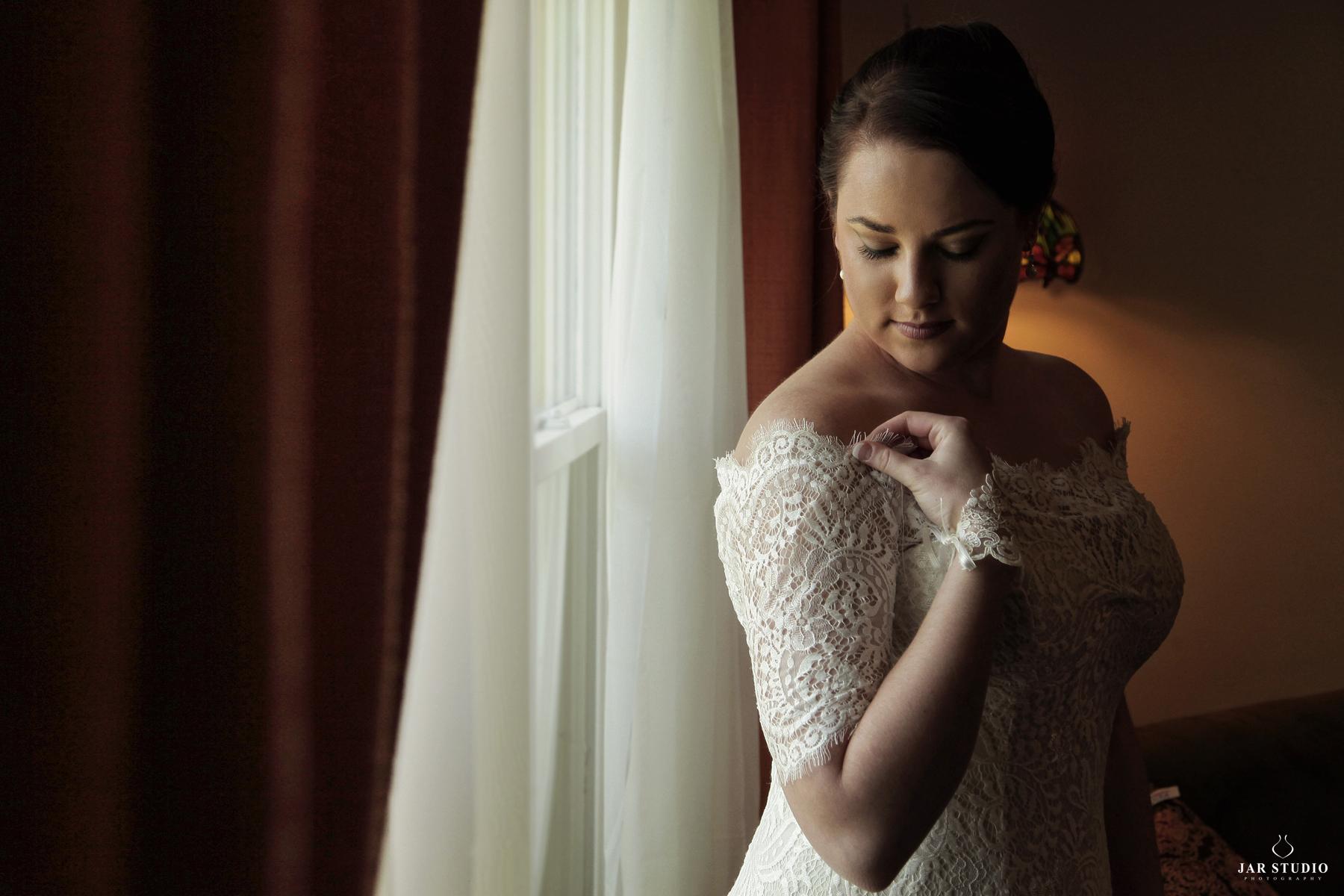 05-orlando-bridal-portraits-jarstudio.JPG
