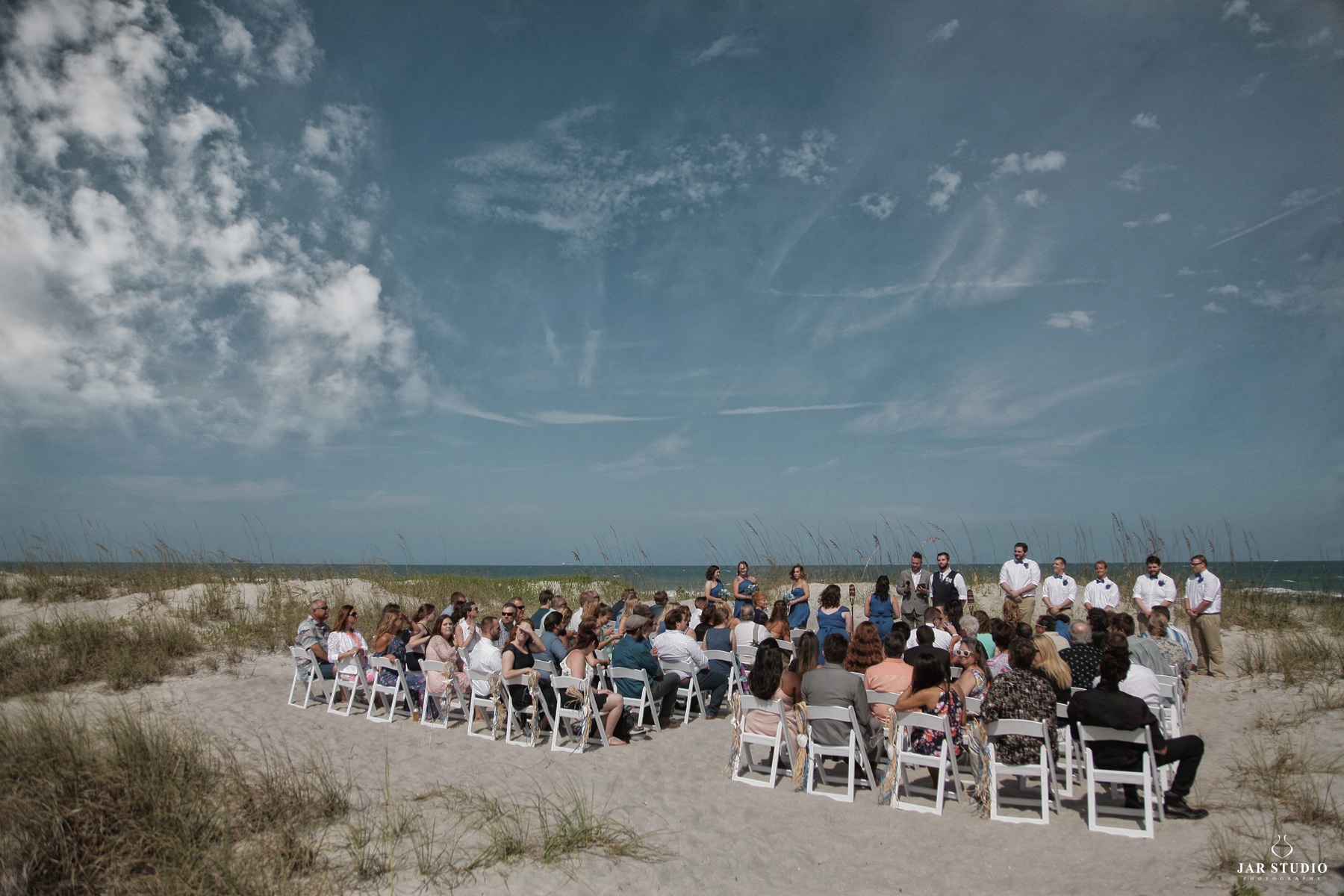 20-outdoor-beach-wedding-central-florida-photographer.JPG