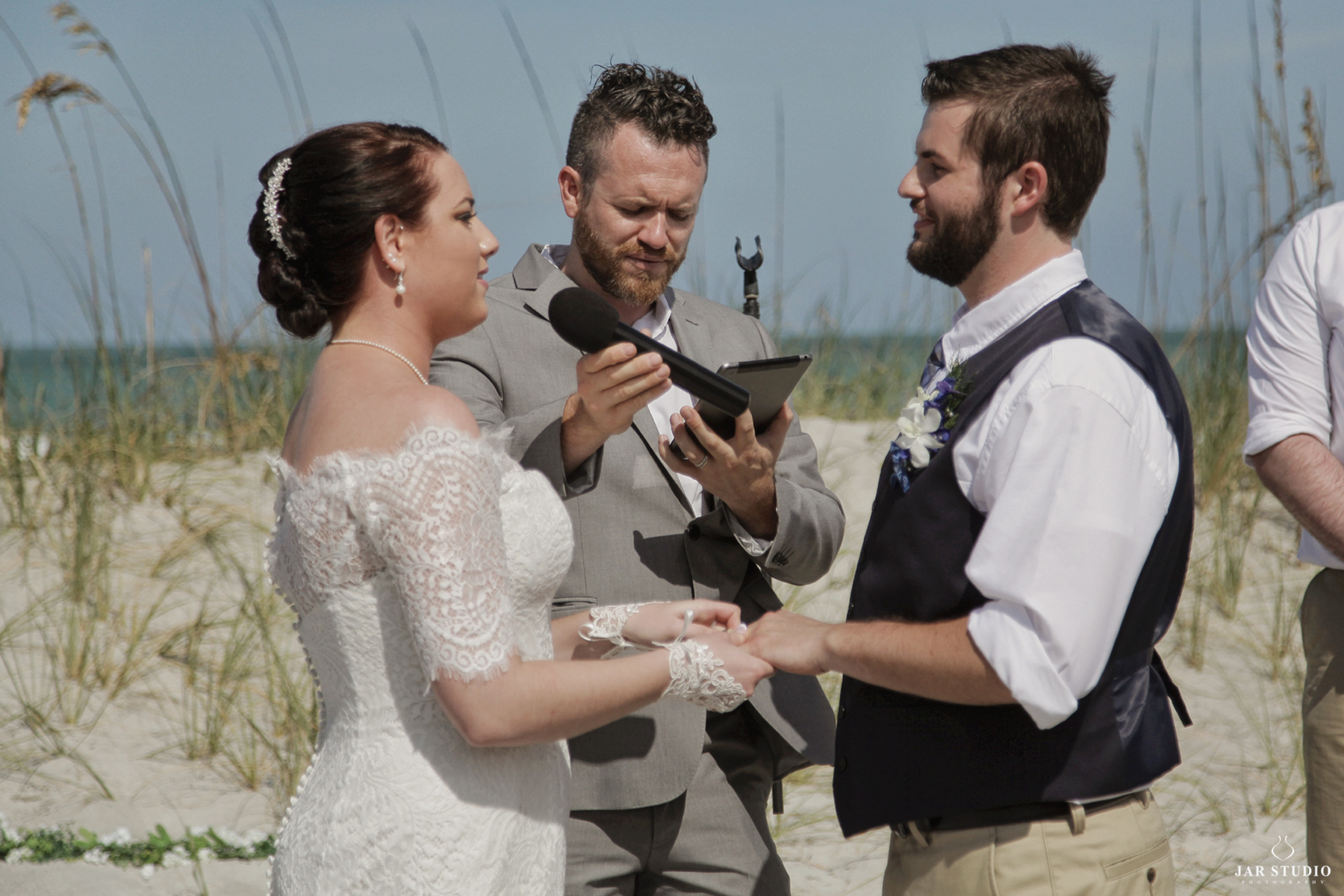 23-i-do-bride-groom-beach-orlando-photographer.JPG