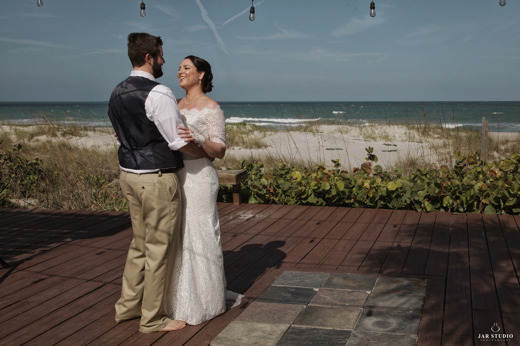 28-first-dance-beach-wedding-central-fl-photographer.JPG