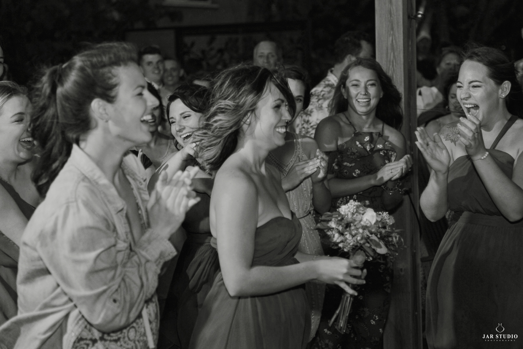 37-bridesmaid-reception-fun-photography-jarstudio.JPG