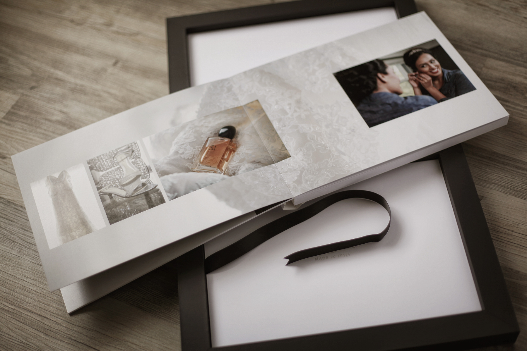 22-jarstudio-orlando-wedding-photographer-modern-artistic-albums.jpg