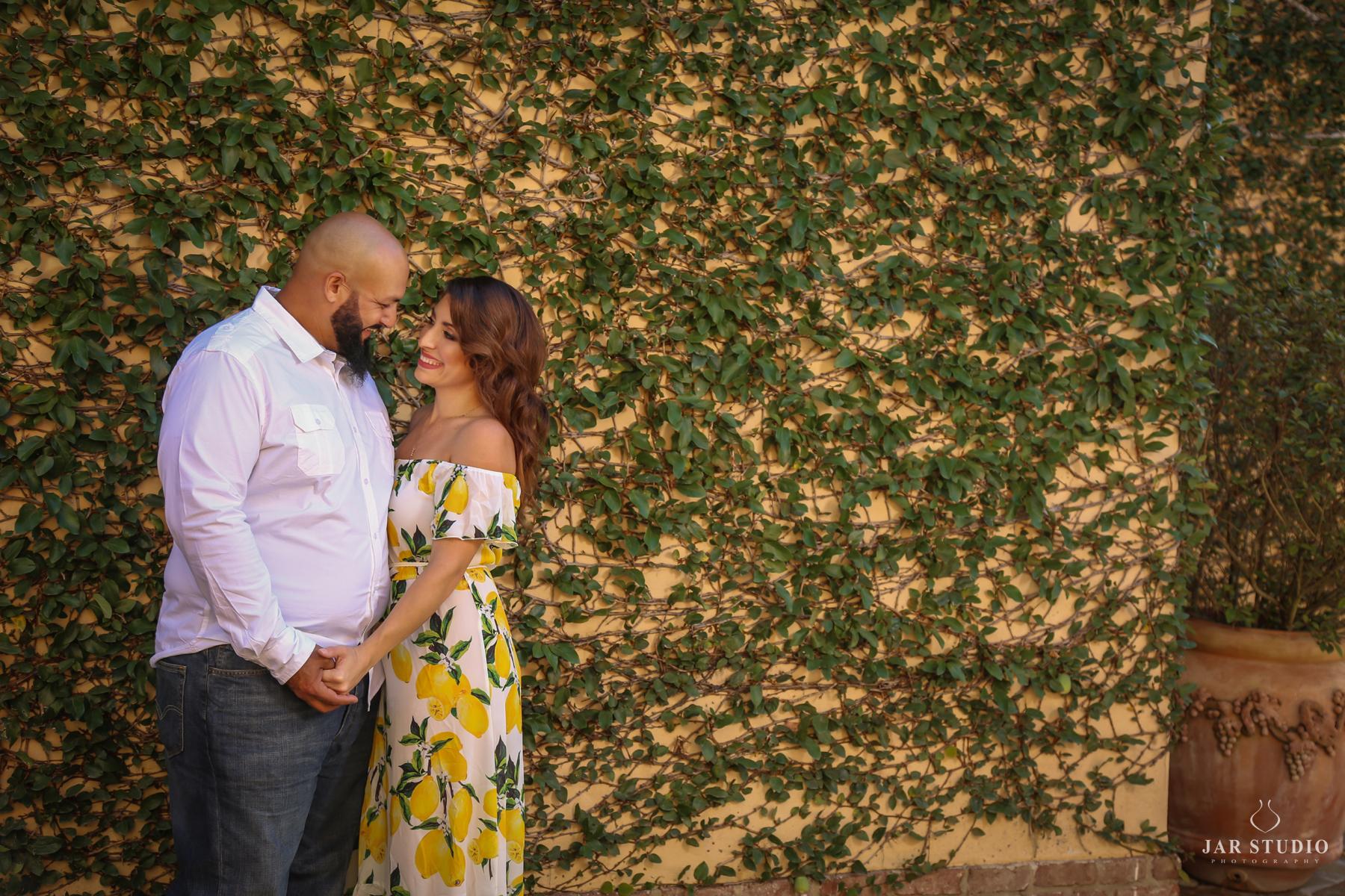 07-bellacollina-orlando-wedding-photography-jarstudio.jpg