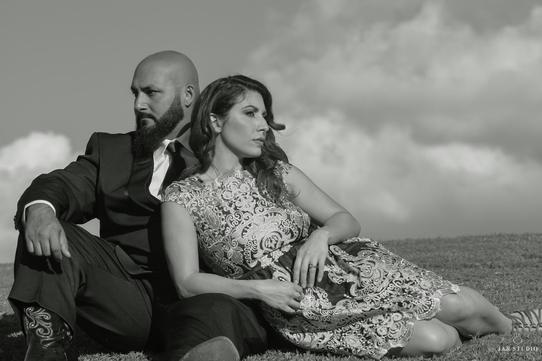 12-bellacollina-orlando-wedding-photography-jarstudio.jpg