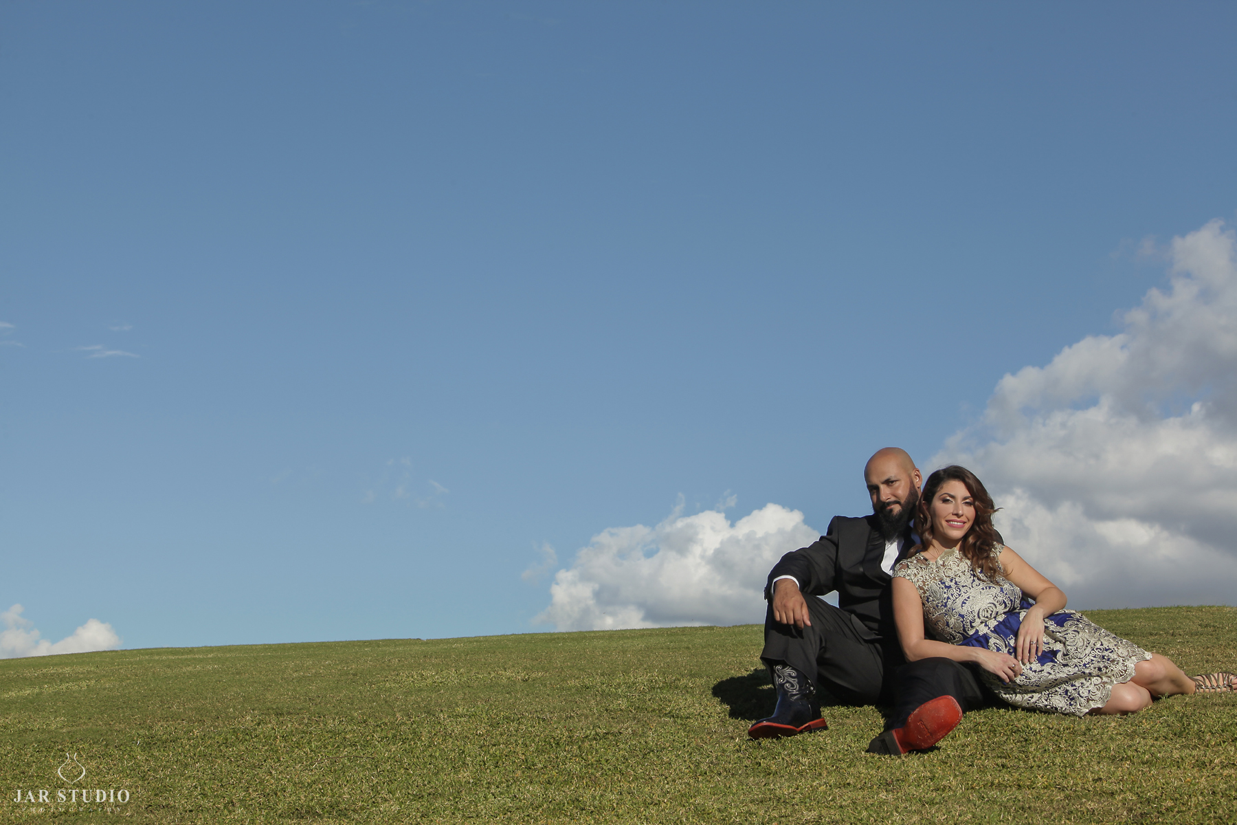 13-bellacollina-orlando-wedding-photography-jarstudio.jpg