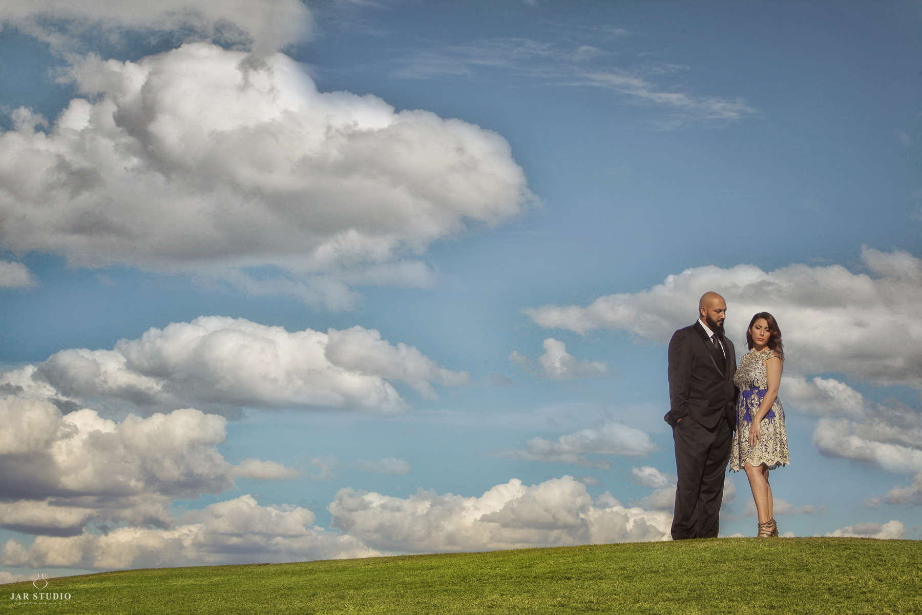 orlando-wedding-photographer-at-bellacollina