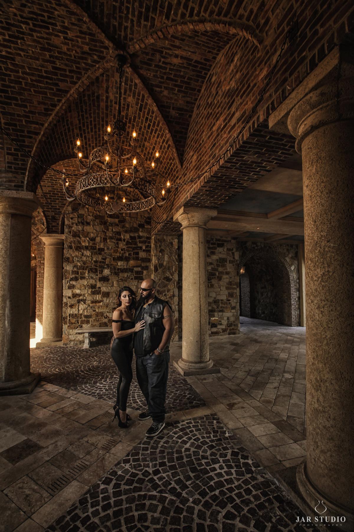 15-bellacollina-orlando-wedding-photography-jarstudio.jpg