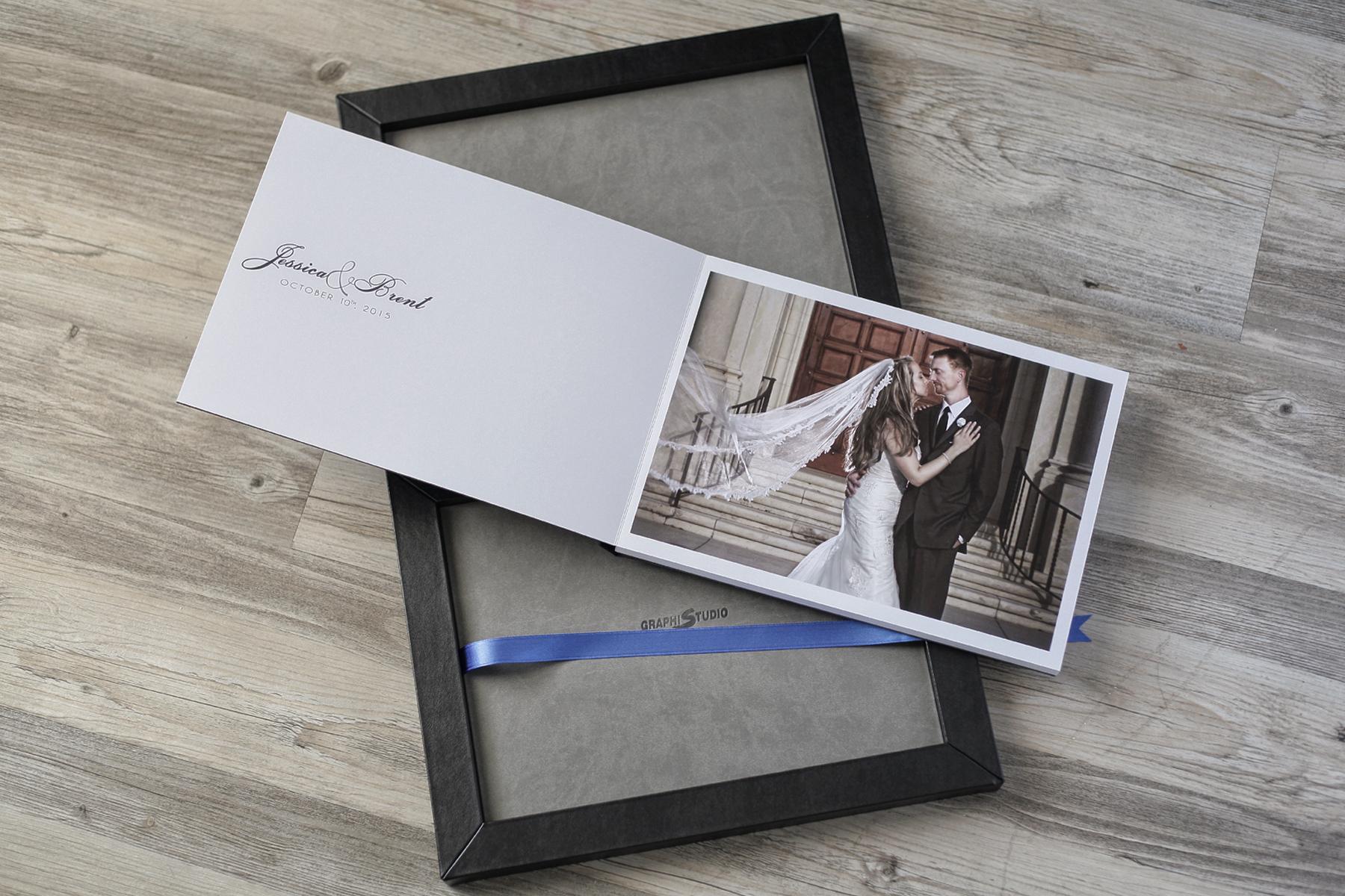27-orlando-wedding-photographer-modern-albums.jpg