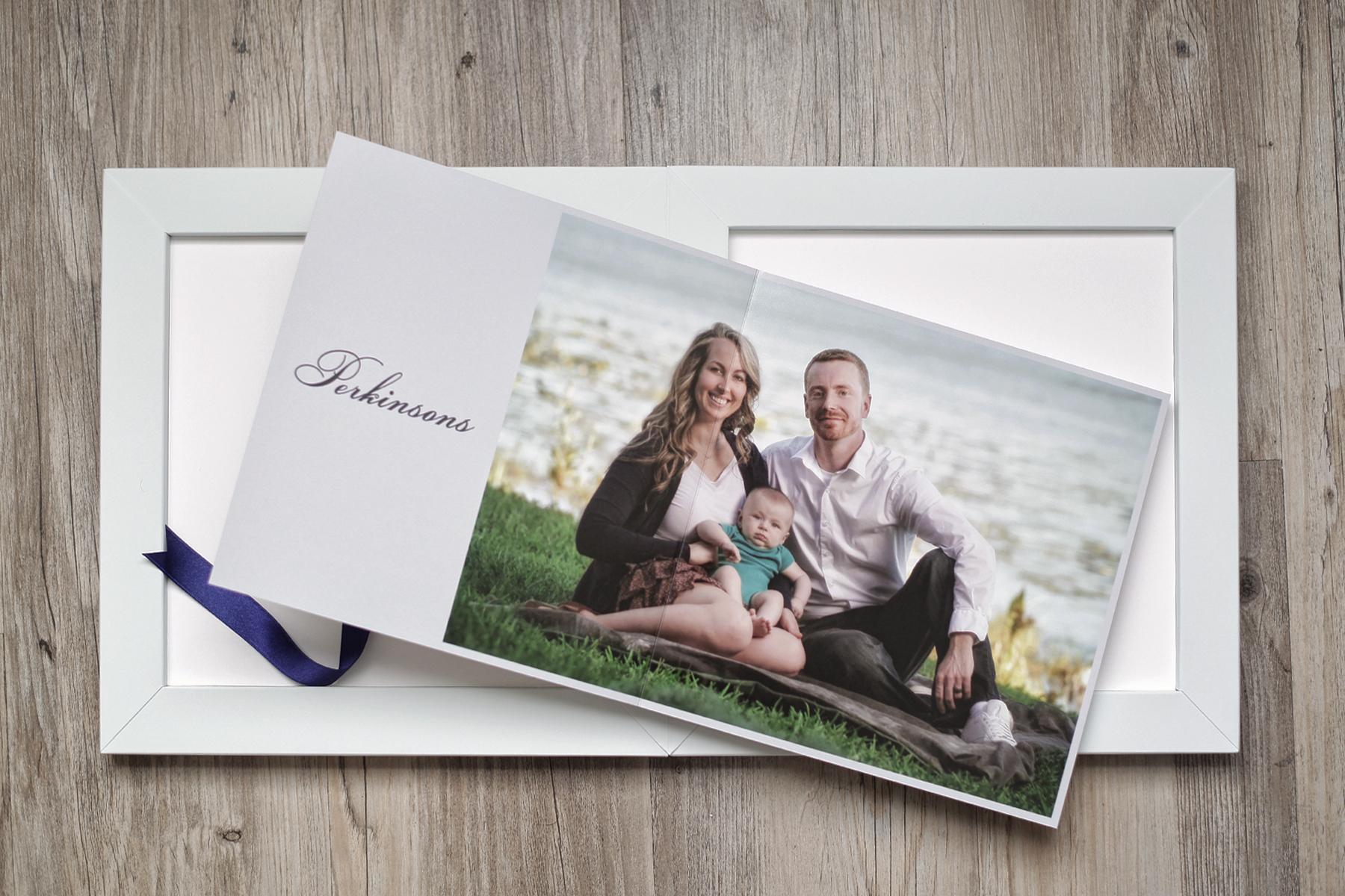 29-orlando-photographer-beautiful-family-album.jpg