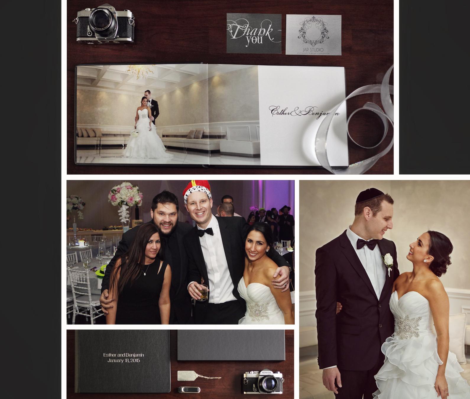01-orlando-wedding-photographer-modern-artistic-album.jpg