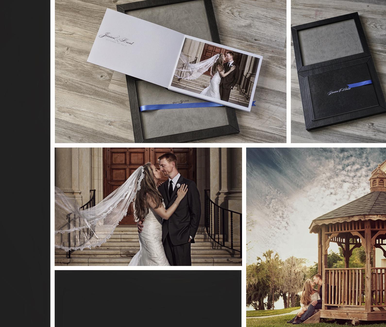 02-windemere-wedding-photographer-modern-artistic-album.jpg