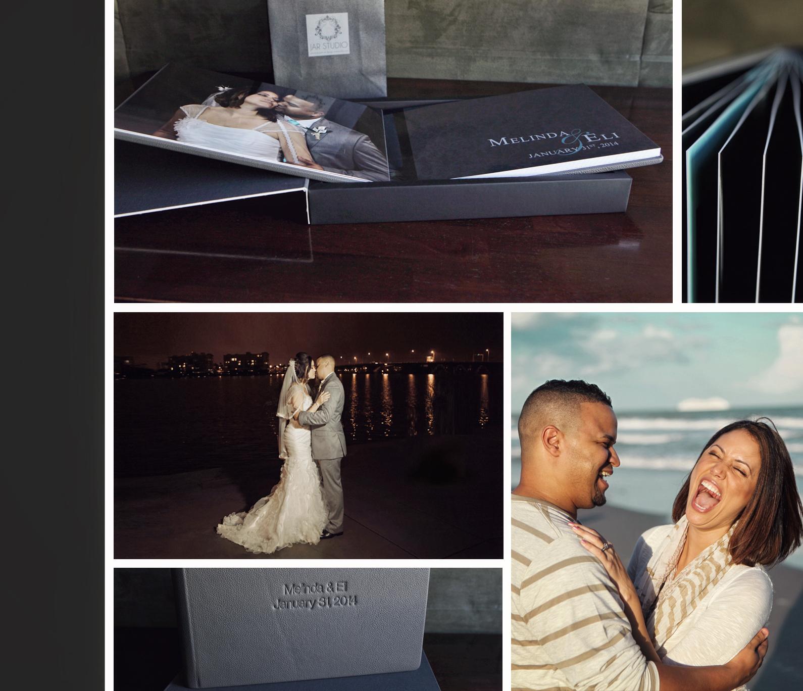 02-maitland-wedding-photographer-modern-artistic-album.jpg