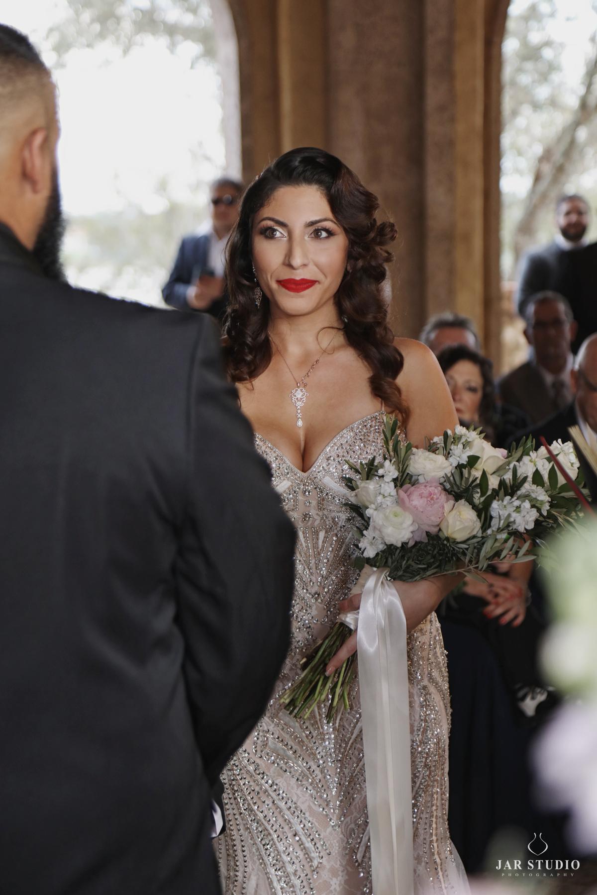 11-first-look-gorgeous-dress-wedding-photography.jpg