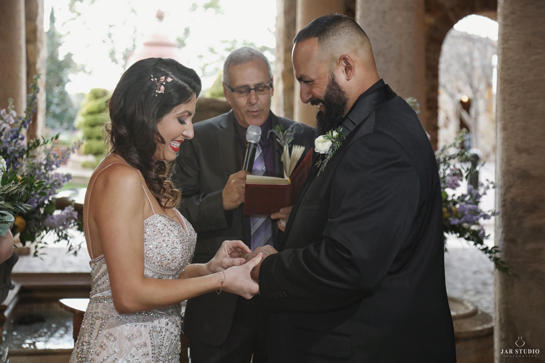13-wedding-rings-ceremony-real-fun-moment-jarstudio-photography.jpg