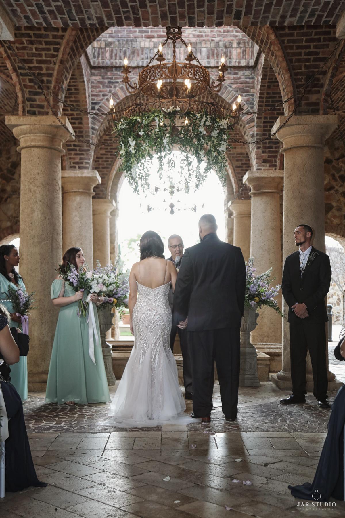 12-real-wedding-ceremony-bella-collina-fl-photographer.jpg