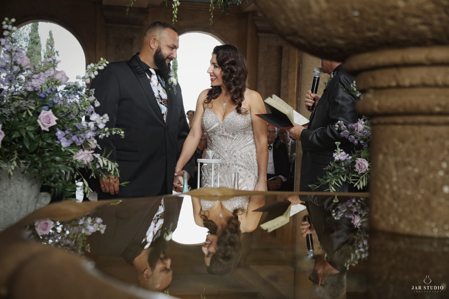 14-getting-married-water-beautiful-ceremony-jarstudio.jpg