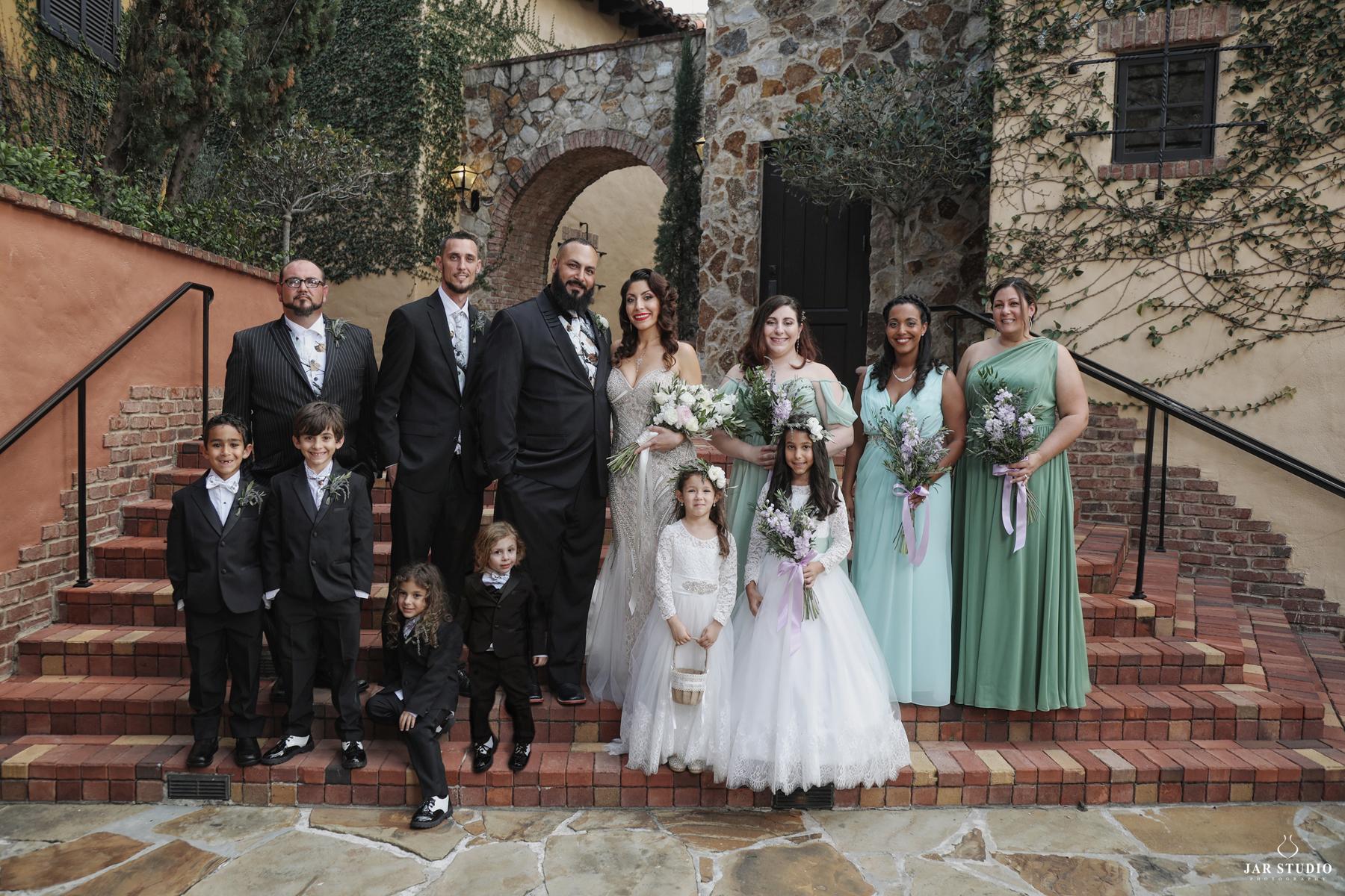 15-formal-bridal-party-bella-collina-photographer.jpg